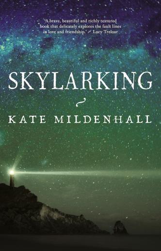 Skylarking (online)