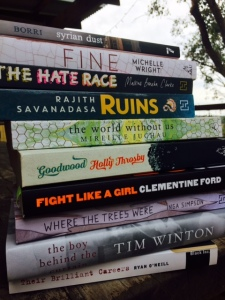 random-selection-2016-books